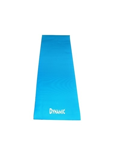 Dynamic  Eva Yoga Mat 1Dyakeyoga/034 Renkli